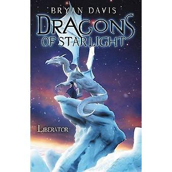 Liberator by Davis & Bryan
