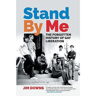 Stand By Me by Downs & Jim