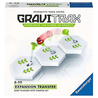 GraviTrax Expansion Transfer 26159