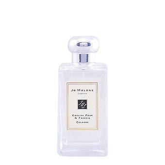 Femmes Parfum poire anglaise et Fresia Jo Malone EDC (100 ml)