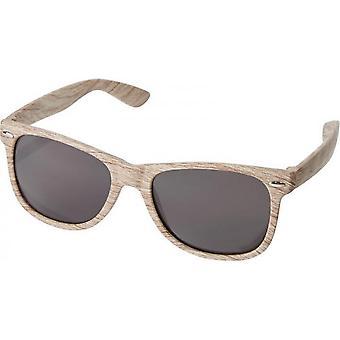 نظارات شمس ألين للجنسين للبالغين