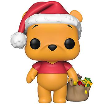 Vakantie - Winnie The Pooh USA import