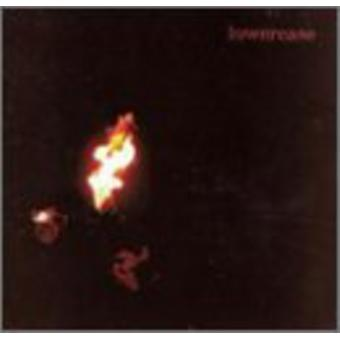 Lowercase - All Destructive Urges Seem S [CD] USA import