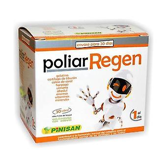 Poliar Regen 30 paket
