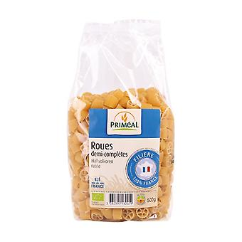 100% French macaroni 500 g