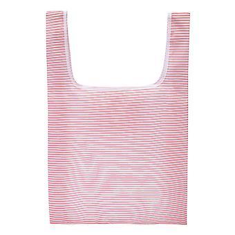 YANGFAN Foldable Shopping Bag Portable Reusable Handy Grocery Bags