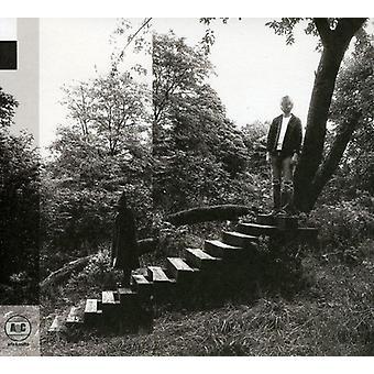 Timber Timbre - Timber Timbre [CD] USA import