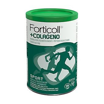 Collagen Peptides Performance Sport Forticoll 270 g