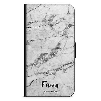Bjornberry Wallet Case LG G5 - Fanny