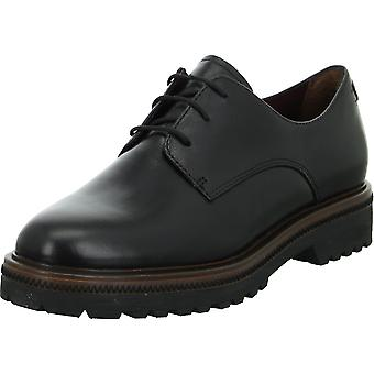 Tamaris 112372325 003 112372325003 universal all year women shoes