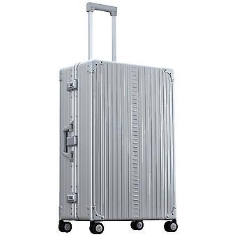 ALEON Macro Traveler 30