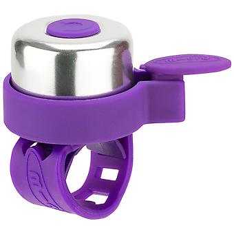 Micro Scooters Bell
