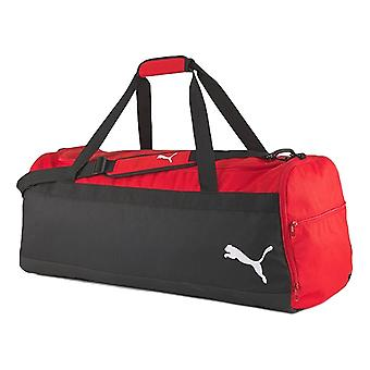 Puma Teamgoal 23 Team Large Bag - Red / Black
