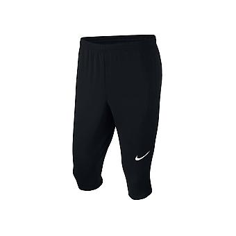 Nike Y NK Dry Academy 18 34 Pant 893808010 training all year boy trousers