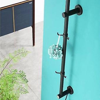 Electric Thermostatic Disinfection Towel Rack, Consumption Hook