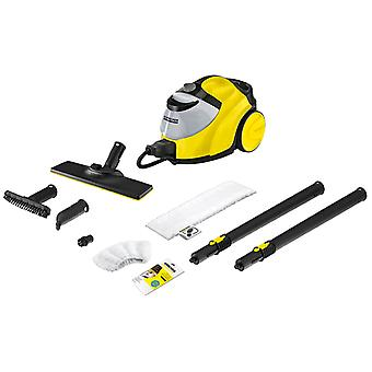 Karcher SC 5 EasyFix Steam Cleaner