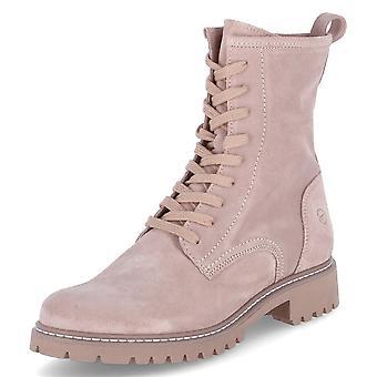 Tamaris 112520226525 sapatos femininos do ano todo