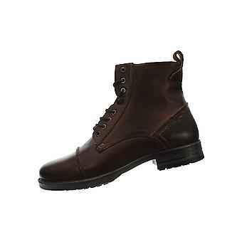Wrangler Marlon Combat WM02014A064 universal winter men shoes