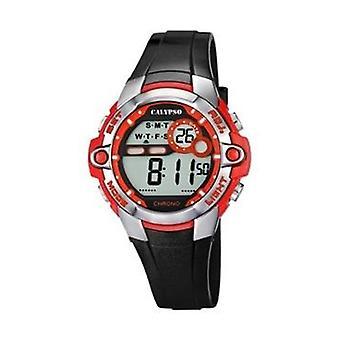 Calypso watch k5617_5