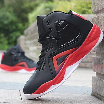 Basketball Sneakers, High-top, Outdoor Sports, Sneakers Athletic Shoes