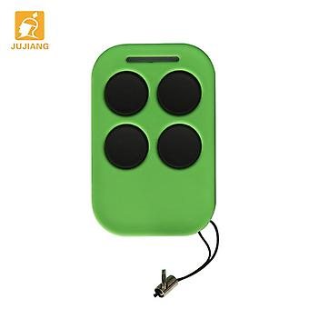 Multi Frequency Rolling Garage Doors Remote Control Receiver Duplicator
