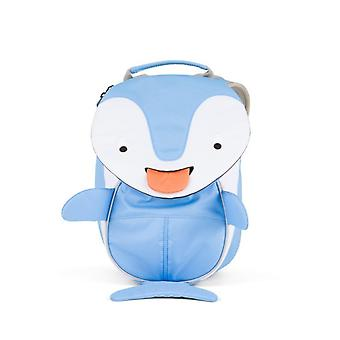 Affenzahn Backpack 1 to 3 years Dolphin