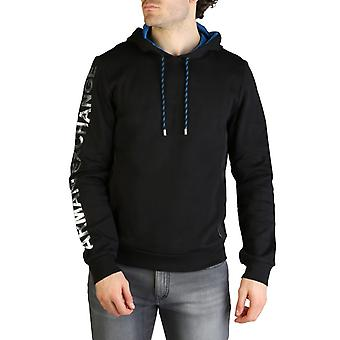 Armani Exchange Men's Sweatshirt  3ZZM79_ZJR8Z