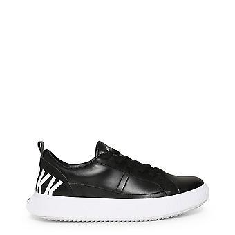 Bikkembergs - b4bkw0034 - calzado mujer