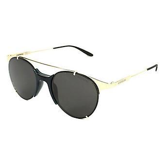 Men's Sunglasses Carrera 128-S-J5G-NR (ø 52 mm)