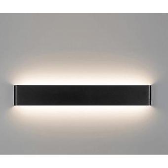 Modern Led Wall Lamp
