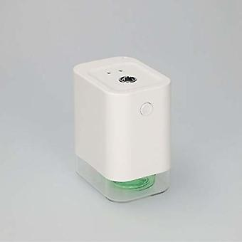Dispensador KSIX Mano inteligente Mini esterilizador automático 45 ml