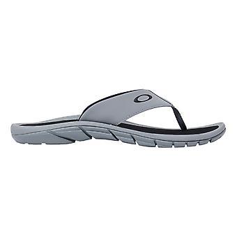 Oakley Super Coil Sandal 2.0 - Stone Gray