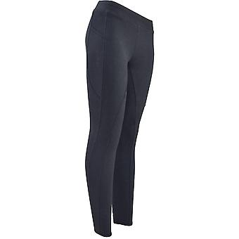 Whitaker Womens/Ladies Dovedale Horse Riding Tights