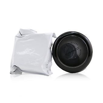 Mac Studio Almofada Hidratante Perfeita Compact SPF 50 (Com uma recarga extra) - # N18 2x12g /0.42oz