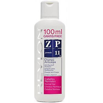 Revlon Anti-Dandruff Shampoo for Normal Hair 100 ml