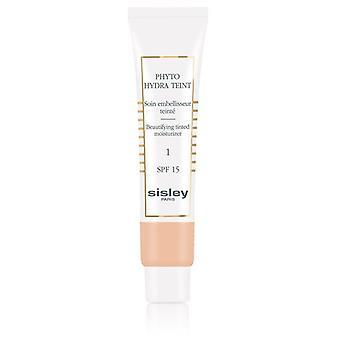 Sisley Phyto-Hyrda-Teint 1-Licht 40 ml