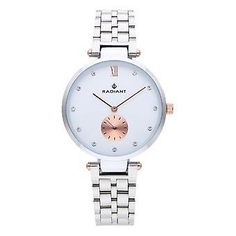 Ladies'Watch Radiant RA469202 (Ø 36 mm)