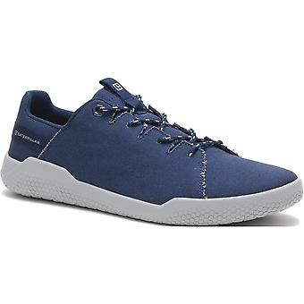Caterpillar Hex Xlace Canvas P724569 universal all year men shoes