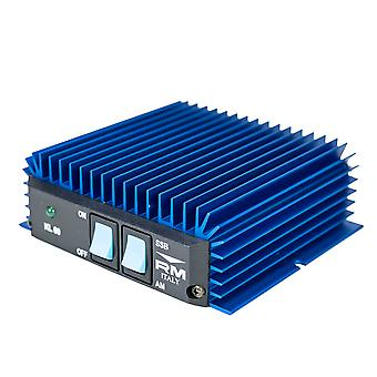 CB PNI KL60 amplificateur radio 26-30MHz, AM-FM-SSB, 35W, 12V
