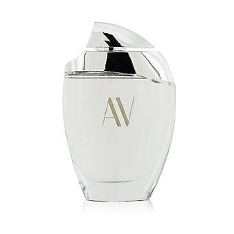 AV de Adrienne Vittadini Eau De Parfum Spray 90ml / 3oz