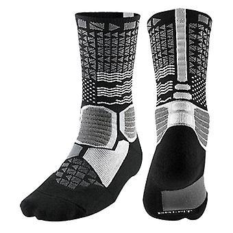Men's Compression Socks Series S4