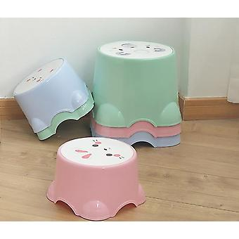 Many Colors Stable Nice's Stools
