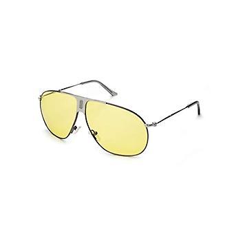 Opposit TM592S02 Glasses, Rifle Barrel, 62 09 140 Unisex-Adult
