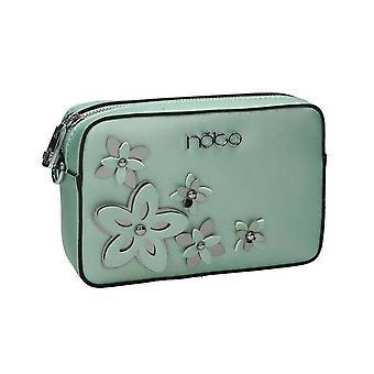 nobo ROVICKY111790 rovicky111790 everyday  women handbags