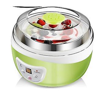 Multifunctional Electric Yogurt Maker Machine, Automatic