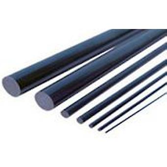 carbon fiber pole  2.0x1000mm