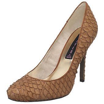 Steven Women 'Rampid' Pump Shoes
