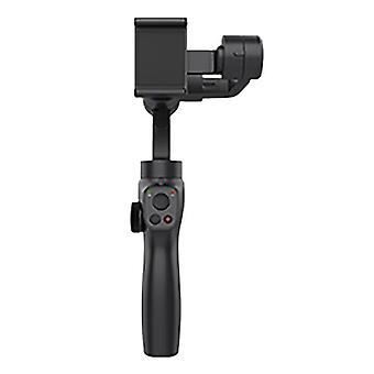 Capture 2s 3-axis handheld gimbal stabilizer for smartphone iphone android gopro vlog youtuber gimbal