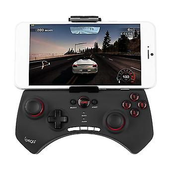 Pg-9025 Bezprzewodowy kontroler Bluetooth Gamepad Joystick dla ios Android PC
