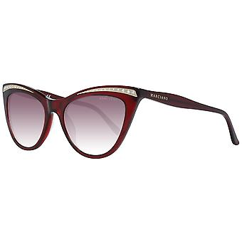 Guess by marciano sunglasses gm0793 5366f
